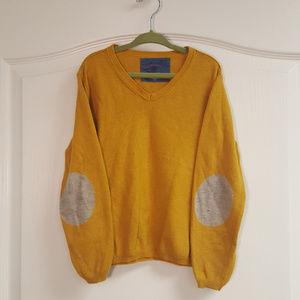Zara Knitwear Boys Sweater